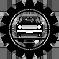 autouss 車両サービズ
